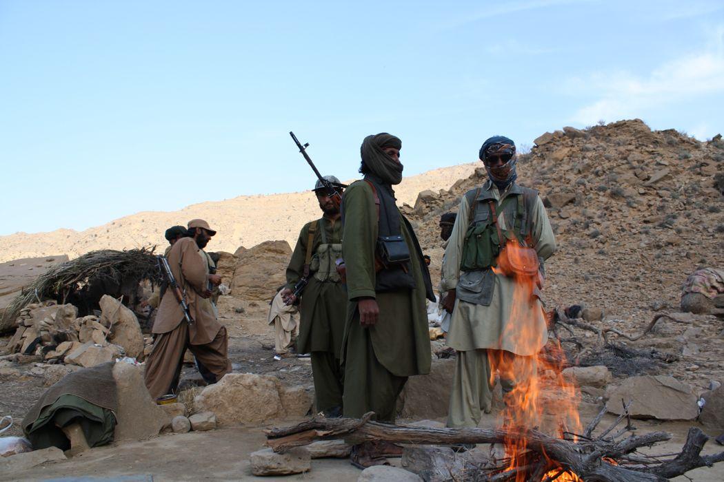 baloch-rebels13
