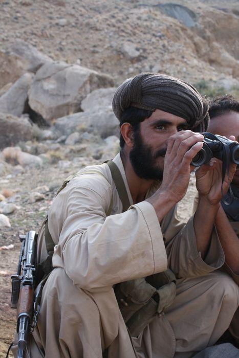baloch-rebels18