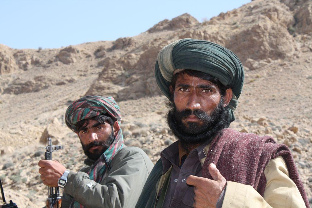 baloch-rebels5