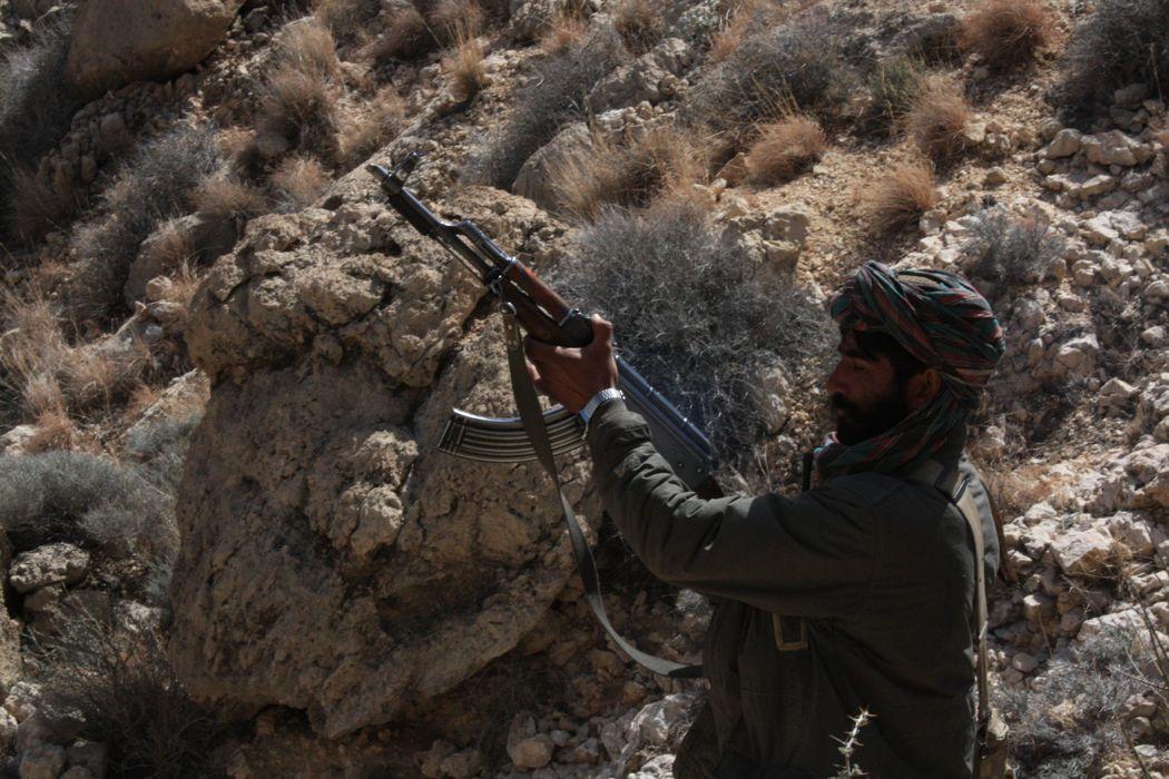 baloch-rebels7