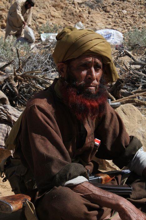 baloch-rebels8