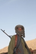 baloch-rebels11