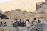 baloch-rebels14