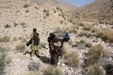 baloch-rebels3