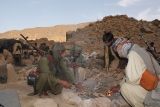 baloch-rebels3_0