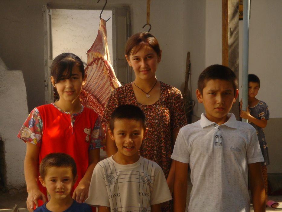 uzbekistan6