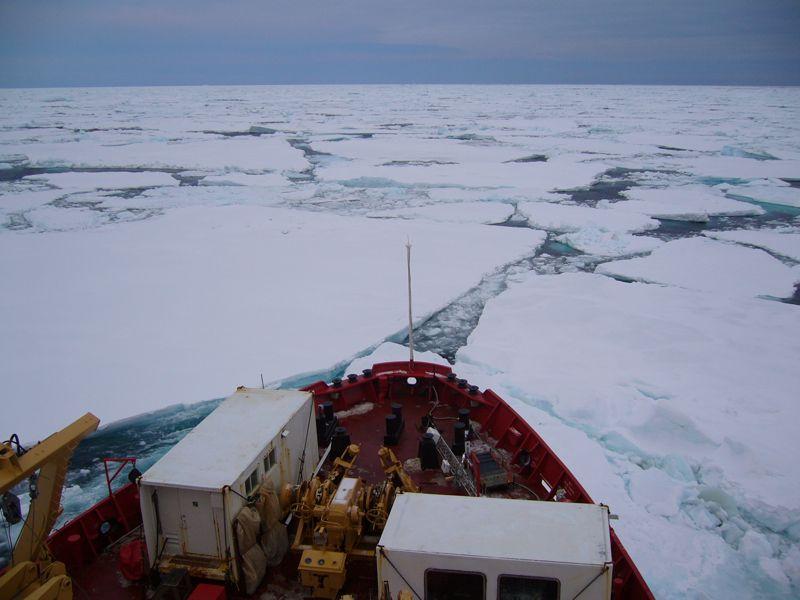 northwest-passage15