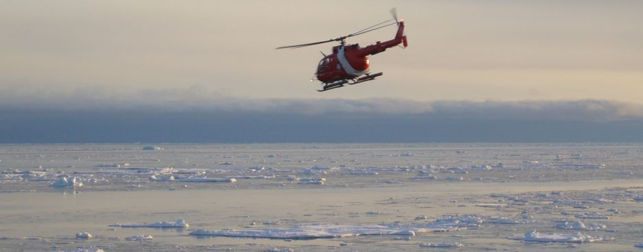 arctic helicopter1.jpg